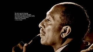 تحميل و استماع اروع موسيقي في العالم ايام السادات للموسيقار العالمي ياسر عبد الرحمن MP3