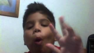 preview picture of video 'Retos Del Hielo Retos Etupidos Haha'