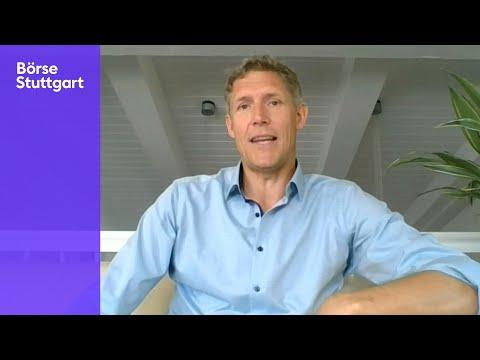 Cfd handel consors erfahrungen