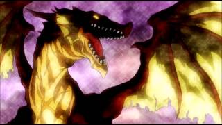 (Nightcore) Fire it  - Disturbed