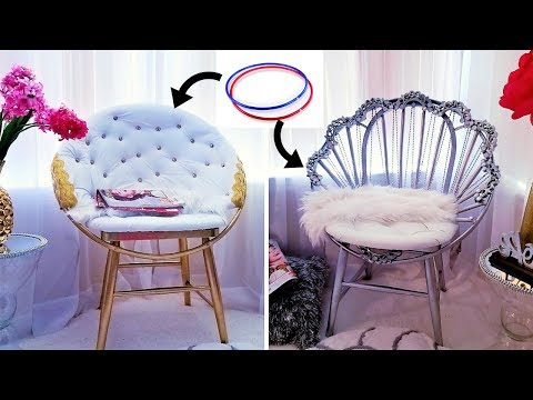 mp4 Home Decor Chairs, download Home Decor Chairs video klip Home Decor Chairs