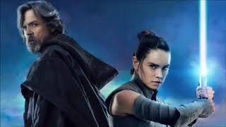 Star Wars The Last Jedi SPLIT the fandom