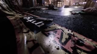 videó Daymare: 1998