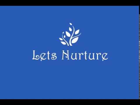 Videos from Let's Nurture