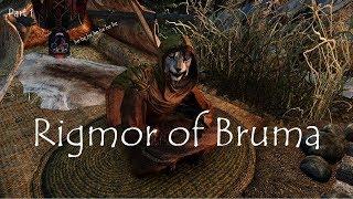 Rigmor of Bruma - Free video search site - Findclip Net