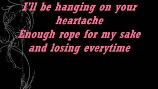 James Blunt Dangerous Lyrics