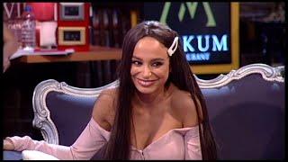 Imitacije   Katarina Grujić I Edita (Ami G Show S11)