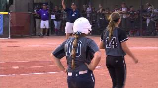 2015 Sparkler/Fireworks | All-American Game