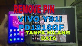 pd1818gf - Kênh video giải trí dành cho thiếu nhi - KidsClip Net