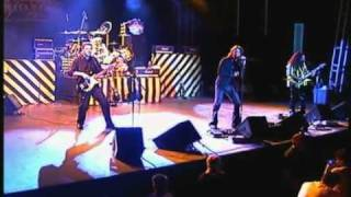 Stryper - You Won't Be Lonely
