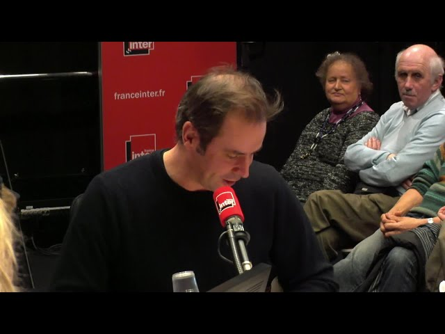 Видео Произношение Laurent Delahousse в Французский