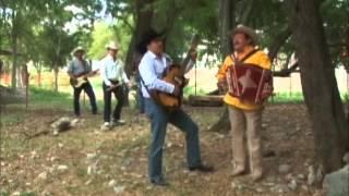 Los Cadetes de Linares - Dos Coronas A Mi Madre