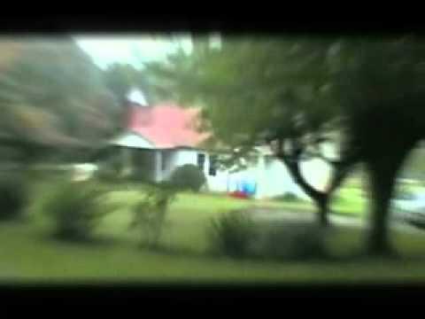 "Cricketbows - ""Blueridge Parkway"" Retro Futuristic Psychedelic Prog from Ohio"