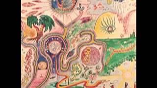 Youth Lagoon - Rasberry Cane