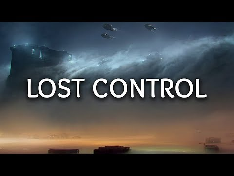 Alan Walker  Sorana Lost Control