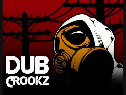 Download Dub Crookz - Original Sound HD Mp4 3GP Video and MP3
