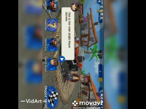 Tutorial de três jogos compatível com o seu controle  ipega , Linke na descrição do vídeo 💥