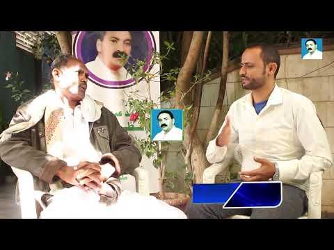 علاج مرض البواسير و ألام العمود الفقري ـ علي بن علي الكريح ـ شهادة بعد الشفاء