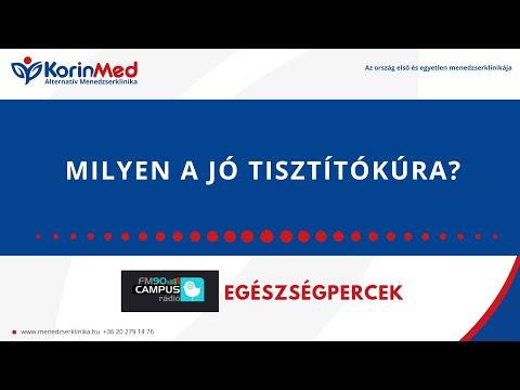 Giardiasist kezelő gyógyszerek