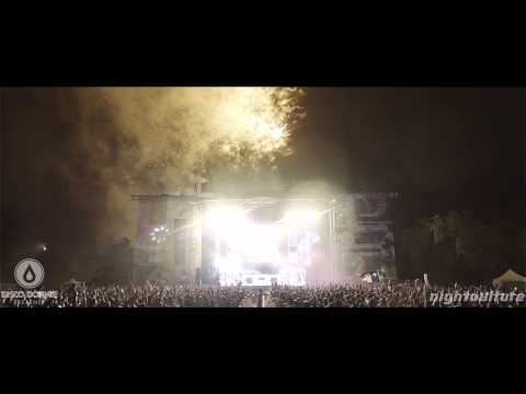LIFE IN COLOR: BIG BANG TOUR – AUSTIN
