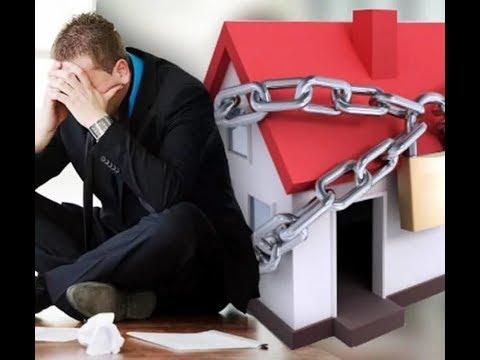 Когда суд может запретить собственнику жить в своей квартире