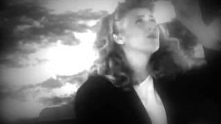 <b>Sophie B Hawkins</b>  As I Lay Me Down