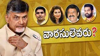 2019 TDP kadali randi Telugu desa karyakarthalara dj song