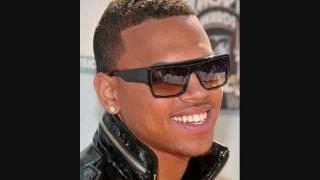 Chris Brown - Like A Virgin Again Screwed and Chopped by Juggernaut81886