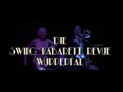 Swing Kabarett Revue video preview