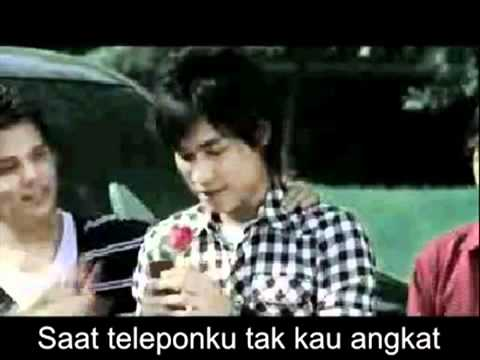 Download lagu saat teleponku tak kau angkat mp3, video mp4 & 3gp.