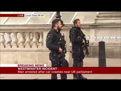Download Bbc News 8 August 2018 Video 3GP Mp4 FLV HD Mp3 Download
