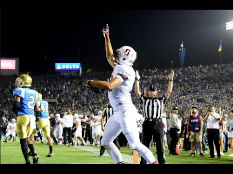 The Best of College Football | Week 4 (HD)