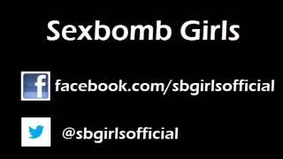Feliz Navidad - Sexbomb Girls