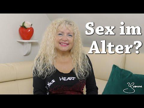 Porno-Karikaturen Sex mit einem Hund Online