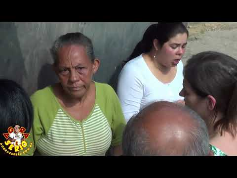 A DURA REALIDADE DE QUEM VIVE NAS FAVELAS DE JUQUITIBA .....ORDEM JUDICIAL PARA SAIR DO BARRACO