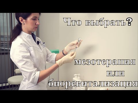План прививок от гепатита