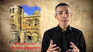SANTO DEL DÍA - 26 DE FEBRERO - SAN PORFIRIO