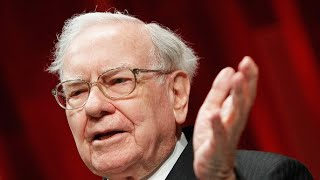 The market may have peaked according to this Warren Buffett indicator