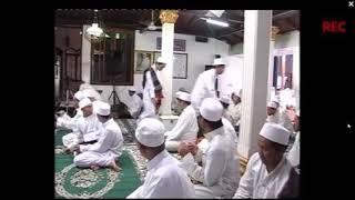 Manaqib Jatipurwo Surabaya