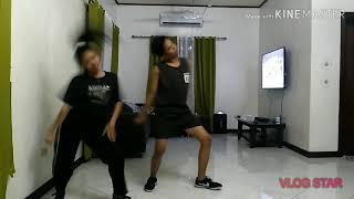 So Am I (Ava Max)  Ara Cho Choreography Dance Cover
