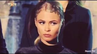 Настя Смирнова & Егор Крид  | Холостяк 6