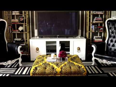 mp4 Decoration Art Deco, download Decoration Art Deco video klip Decoration Art Deco
