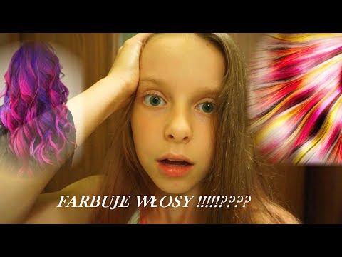 Ożywicielem aromat balsam przeciw opinii wypadanie włosów