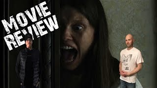Marrowbone (2018) Horror Movie Review - You should probably not F@CK with this family!! | Kholo.pk