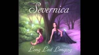 Severnica - My Journey