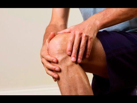 Болят суставы рук и ног что делать ! Как лечить боли в суставах - №3 Артрит. Артроз