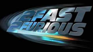 Ludacris   Act A Fool 2 Fast 2 Furious Soundtrack (HQ)