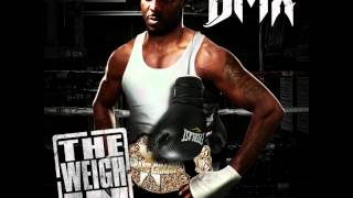 DMX - Wright or Wrong [OFFICIAL VIDEO]