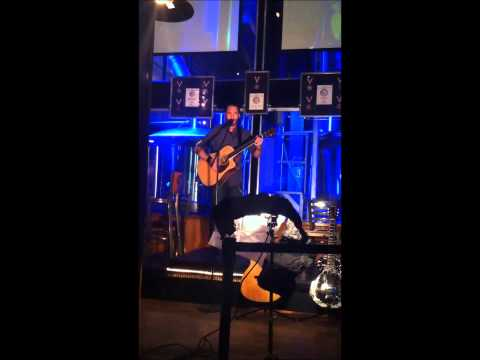 Can't Keep Me Down Huske Unplugged