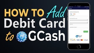 GCash Tutorial: How to Withdraw Paypal Funds to Gcash - FAST